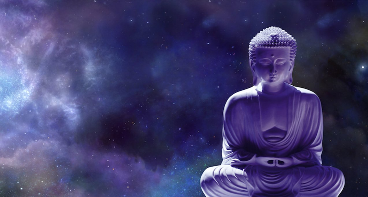 Learn It Live Spirituality Center With Experts In Online